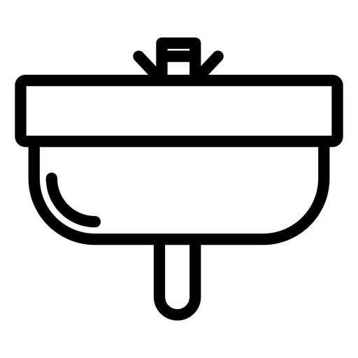 Ícone - TV