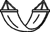 Ícone - Redes